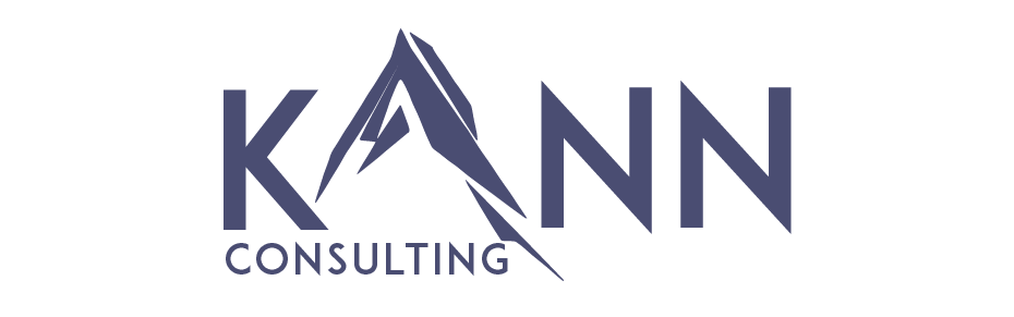 KANN Consulting